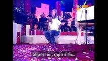 Ibrahim Tatlises - Bebegim (Shpirti im)