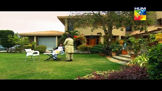 Zara yaad Kar - Last Episode - Episode 28 - Full Drama - Hum TV Drama - 20 September 2016 -
