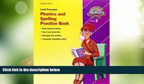 Big Deals  READING 2007 SPELLING PRACTICE BOOK GRADE 3 (Reading Street)  Free Full Read Most Wanted
