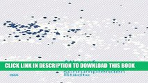 [PDF] Atlas of Shrinking Cities (English and German Edition) Popular Online