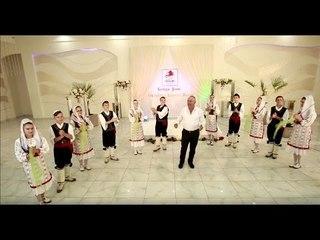 Dule Malindi - Kaperolle qumeshtore (Official Video HD)