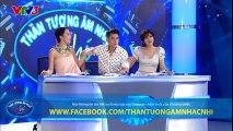 Lộ diện thí sinh gây tranh cãi giữa Tóc Tiên và Văn Mai Hương