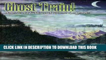 [PDF] Ghost Train: American Railroad Ghost Legends Full Online