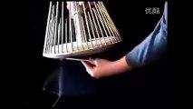Bất ngờ với cách tạo ra âm thanh trong phim kinh dị chỉ vs 1 dụng cụ
