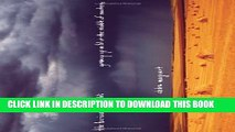 [PDF] The Horizontal World: Growing Up Wild in the Middle of Nowhere: a Memoir Full Collection