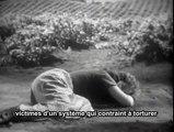 """Le discours de Charlie Chaplin dans """"Le Dictateur"""""""