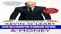 [PDF] Cold Hard Truth on Men, Women   Money: 50 Common Money Mistakes and How to Fix Them Popular