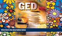 Big Deals  Steck-Vaughn GED: Student Edition Essay  Best Seller Books Most Wanted