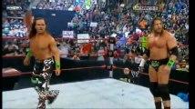 Shawn Michaels botchamania V1.1