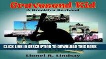 [PDF] Gravesend Kid: A Brooklyn Boyhood Full Collection