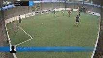 But de Equipe 1 (34-30) - Equipe 1 Vs Equipe 2 - 20/09/16 19:34 - Loisir Pau - Pau Soccer Park