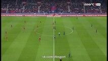 PSG vs Dijon (3-0) ~ All Goals & Full Highlights ~ 20/09/2016 [HD]