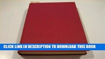 [PDF] Requiem For A Wren (CH) (Charnwood Library) Exclusive Online