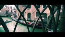 Manuel Riva _ Eneli - Mhm Mhm 1080P HD