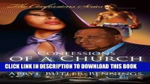 [PDF] Confessions Of A Church Stalker: Confessions Book One (The Confessions Series) (Volume 1)