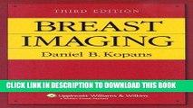 [PDF] Breast Imaging (Kopans,  Breast Imaging) Popular Online[PDF] Breast Imaging (Kopans,  Breast