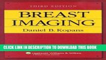[PDF] Breast Imaging (Kopans,  Breast Imaging) Popular Online[PDF] Breast Imaging (Kopans,  Breast