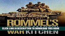 [PDF] Rommel s Desert War: Waging World War II in North Africa, 1941-1943 (Cambridge Military