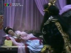 Tay Du Ky tap 23