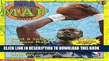 [PDF] NBA Slam and Jam Skills Map (NBA Slam   Jam Skills Series) Popular Online