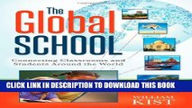Collection Book The Global School: Connecting Classrooms and Students Around the World