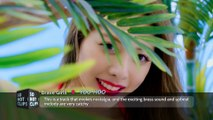 So Hot Clips (Sunwoo Junga, Huh Gak & Plan A Boys, Brave Girls, Yang Da-il & Hyolyn, Jay Park)