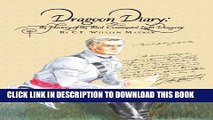 [PDF] Dragoon Diary: The History of the Third Continental Light Dragoons Full Collection
