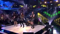 Edita Aradinovic - Gostovanje - Grand Magazin - (TV Grand 14.09.2016.)