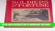 [PDF] Soldiers of Fortune Full Collection