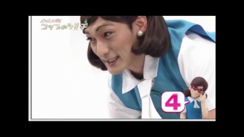 Gameshow Nhật ''Tạo hình trên chiếc ly'' thu hút triệu lượt xem   Godialy.com