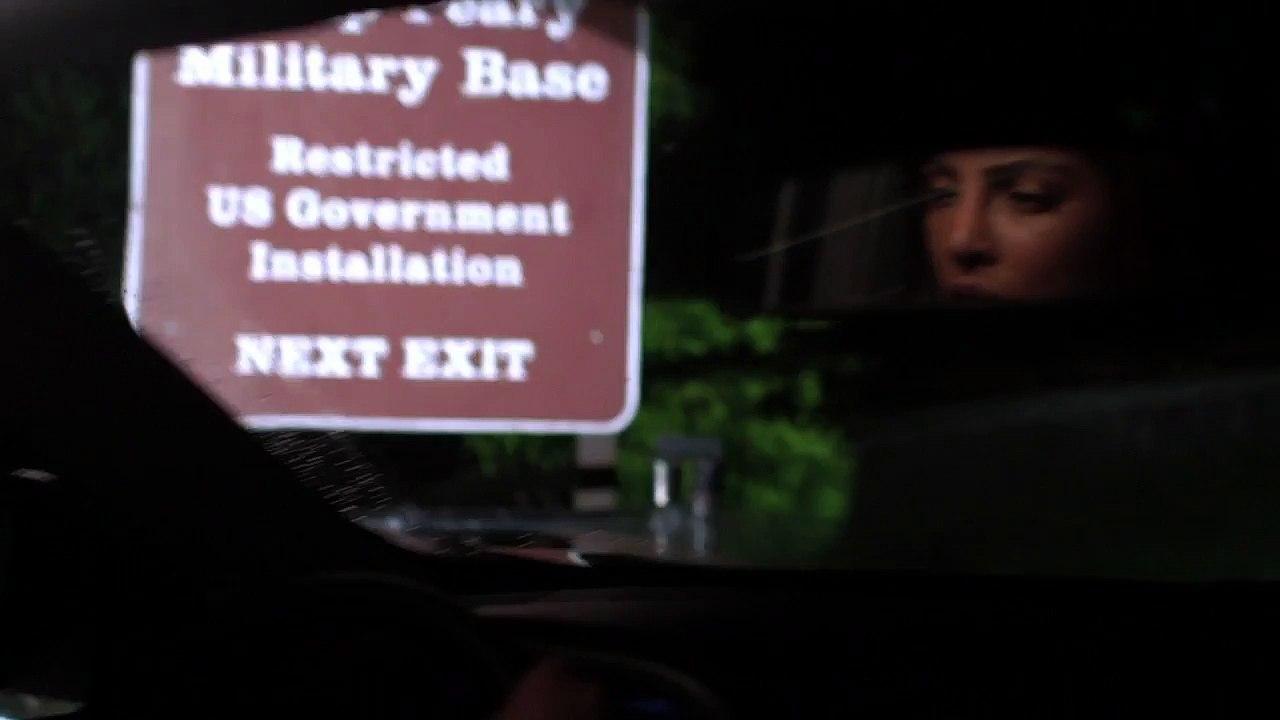Quantico 2x03 Sneak Peek #2 _Stescalade - video Dailymotion