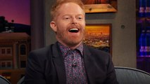 Jesse Tyler Ferguson: You Should All Live with a Sex Worker