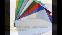 High Density XLPE Foam Sheets Manufacturer and Suppliers in India