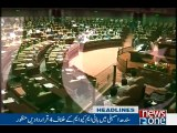 NewsONE Headlines 3PM, 21-Sep-2016