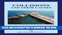 [PDF] Collisions and Their Causes Full Collection