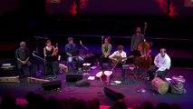 Enrike Solinis et l'Euskal Barrok ensemble : Le Leg musical du Pays Basque