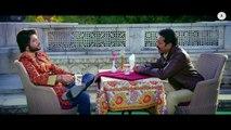 1_13_7 Ek Tera Saath - Official Movie Trailer _ Ssharad Malhotra, Hritu Dudani & Melanie Nazareth