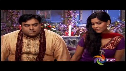 Ullam Kollai Pogudhada 21-09-16 Polimar Tv Serial Episode 344  Part 1