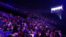 JUSTIN BIEBER - 360° OF THE CROWD, LIVE IN PARIS @ ACCORHOTELS ARENA 2016.09.20 by Nowayfarer  ᴴᴰ