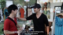 [ENG SUB] Part Time The Series EP 09 (by JustBLThings & PTTSI)