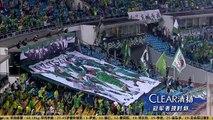 Beijing Guoan - Yanbian Funde 3-0 highlights 21-09-16 all goals two goals Burak Yilmaz 北京国安乐视 延边富德