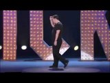 Ricky Gervais Stand Up - Comedians