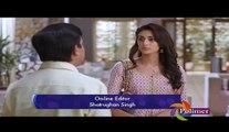 Video Ini Ellam Vasanthame – Episode -78