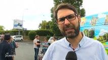Dangers de la route : Sensibilisation des jeunes (Vendée)