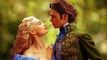 Stream Cinderella Streaming