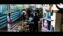 Rang Reza (Female) - Beiimaan Love _ Sunny Leone & Rajniesh Duggall _ Asees Kaur