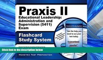 Enjoyed Read Praxis II Educational Leadership: Administration and Supervision (5411) Exam