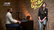 Chandshanbeh – Avas live performance / چندشنبه –اجرای زنده آوا