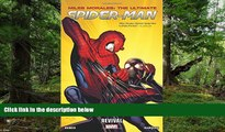 Free [PDF] Downlaod  Miles Morales: Ultimate Spider-Man Volume 1: Revival (Ultimate Spider-Man