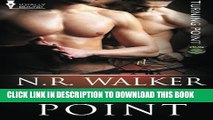 [PDF] Breaking Point (Turning Point) (Volume 2) Popular Collection